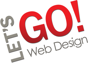 Let's Go! Web Design