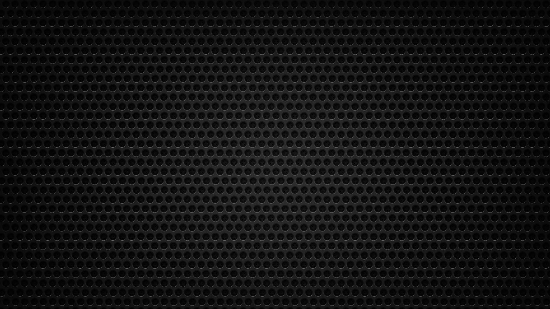 Websites, web design, website, SEO, social media branding, design, branding, web, brand, website designer, business, website development, great websites, web design services, responsive web design, custom website design